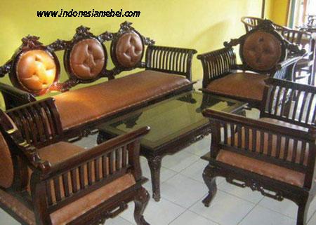 Kursi-Tamu-Kartini-Jambu-IM111