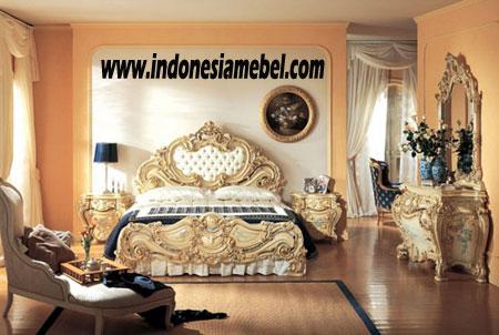 Tempat-tidur-royal-set-IM102