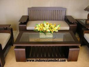 Kursi Tamu Minimalis Bagong IM107