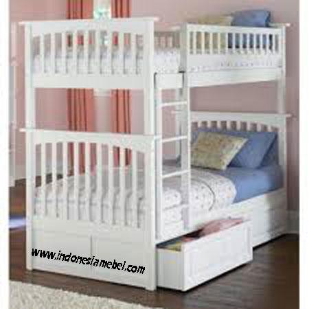 tempat-tidur-tingkat-minimalis-110