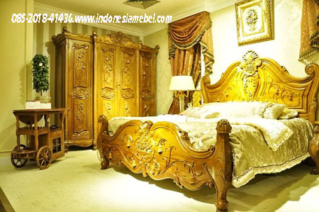 tempat-tidur-royal-set-im119