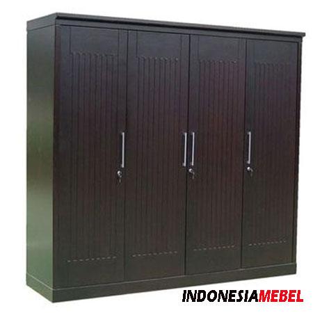 Almari-pakaian-minimalis-pintu-4-im197