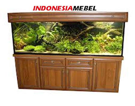 Aquarium-kayu-minimalis-im190