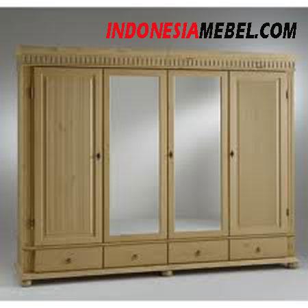 almari-pakaian-minimalis-pintu-4-im198