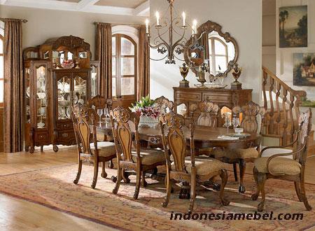 kursi-makan-mewah-set-IM159