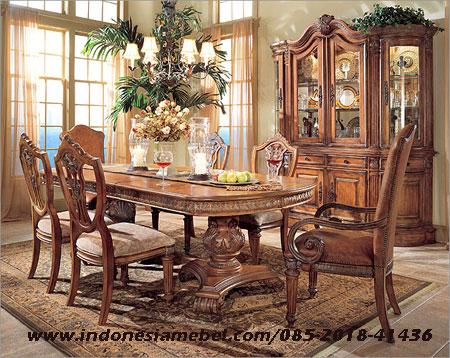 kursi-makan-royal-set-im158