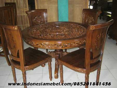 kursi-makan-salina-meja-relif-ukir-im138