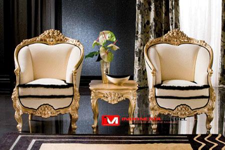 kursi-mewah-ukir-emas-im253