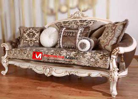 kursi-sofa-mewah-im257