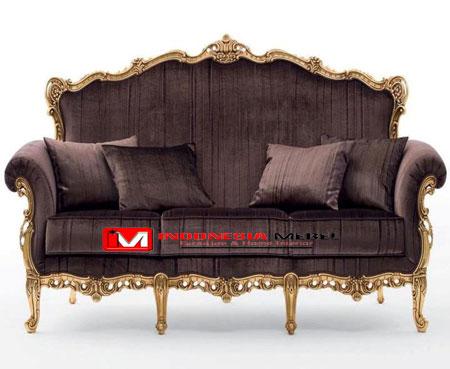 kursi-sofa-ratu-mewah-im255