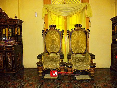 kursi-sultan-im256