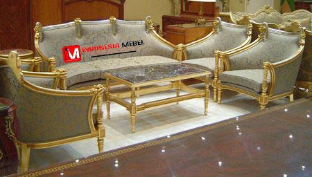 kursi-tamu-modern-emas-im254