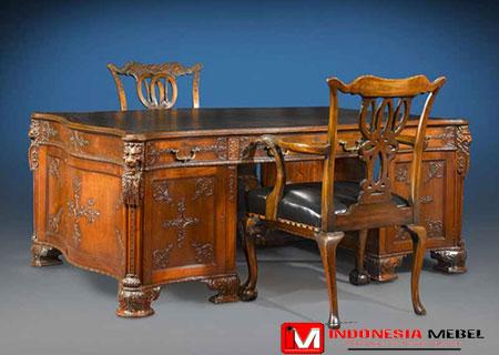 meja-kantor-jati-im221