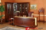Meja Kantor Set Modern IM228