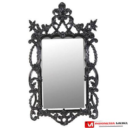 pigura-cermin-duco-ukir-mewah-im236