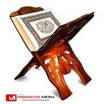 Rekal Al Qur'an IM247
