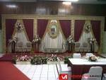 Seketsel Pernikahan IM226