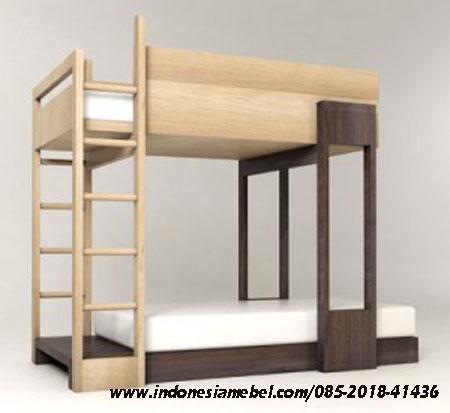 tempat-tidur-anak-tingkat-minimalis-im167