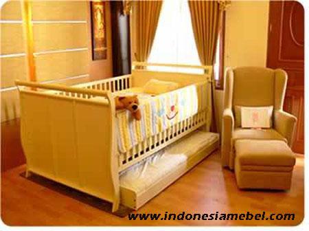 tempat-tidur-bayi-bagong-im173