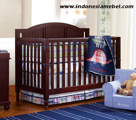 tempat-tidur-bayi-modern-im172