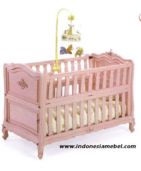 tempat-tidur-bayi-modern-im174