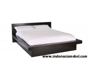 Tempat Tidur Minimalis IM176