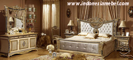 tempat-tidur-set-mewah-im181