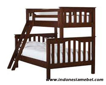 tempat-tidur-tingkat-minimalis-im170