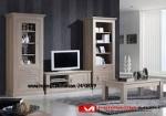 Buffet Tv Minimalis IM296