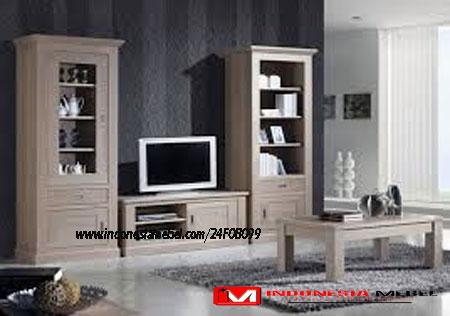 Buffet-tv-minimalis-im296