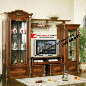 Buffet Tv Modern IM295