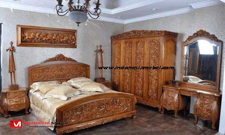 kamar-tidur-royal-set-ukir-mewah-im288