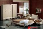 Kamar Tidur Set Modern IM286