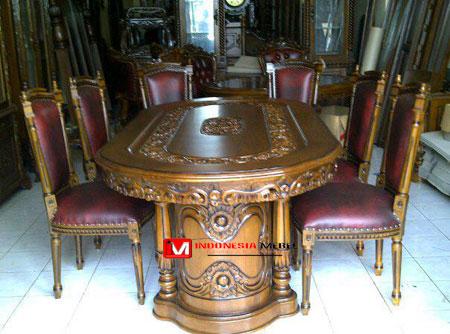 kursi-makan-meja-gendong-im265