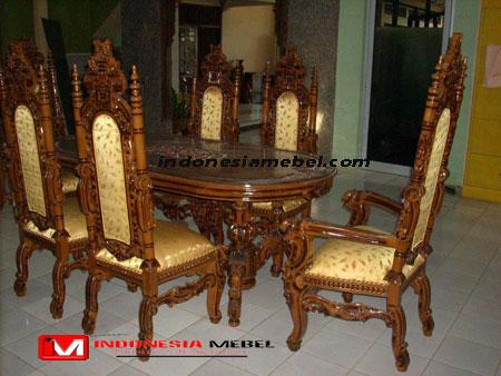 kursi-makan-raja-meja-ukir-im289