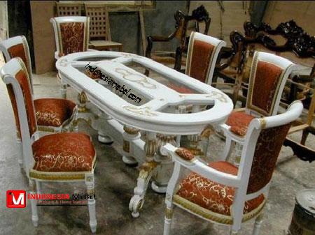 kursi-makan-salina-mewah-im264