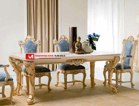 kursi-makan-ukir-mewah-terbaru-im266