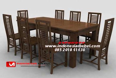 meja-kursi-makan-minimalis-im300