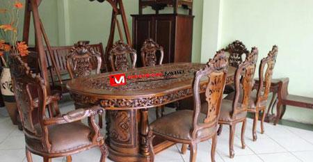meja-kursi-makan-relif-ukir-im263