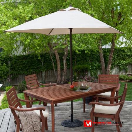 meja-payung-meja-taman-im272