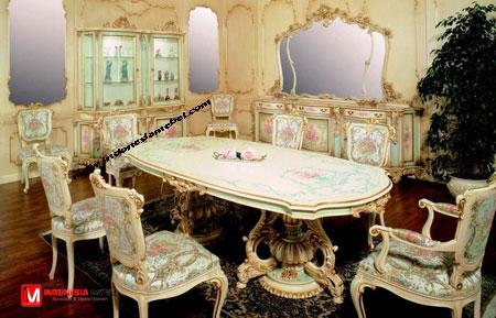 set-meja-kursi-makan-mewah-im267