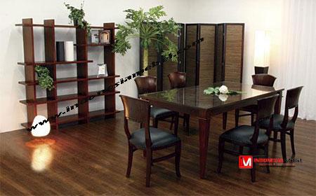 set-meja-kursi-makan-minimalis-im273