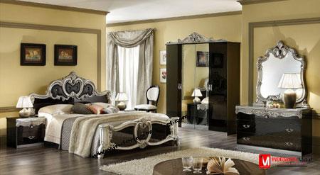 tempat-tidur-set-modern-mewah-im285