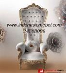 Kursi Sofa Ratu IM305