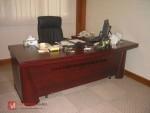 Meja Kerja Kantor