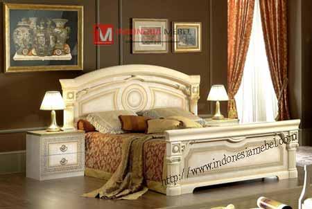 Dipan Minimalis Classic,dipan jepara,kamar tidur set,furniture classic.
