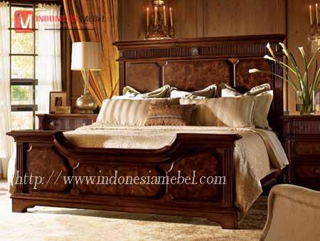 Dipan Minimalis Jepara,dipan minimalis,dipan jepara,kamar tidur set,tempat tidur.