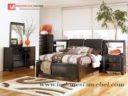 Kamar Set Minimalis,Kamar Set Minimalis Modern.
