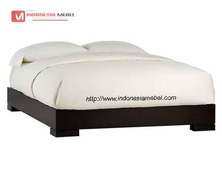 Dipan Minimalis Brebes,tempat tidur minimalis.