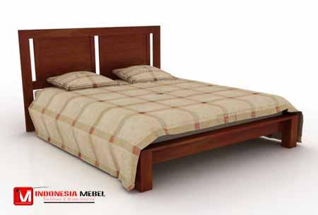 Dipan Minimalis,tempat tidur minimalis